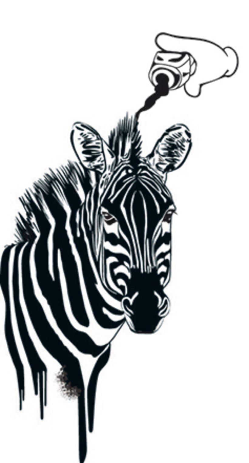 cebra illustrator -1