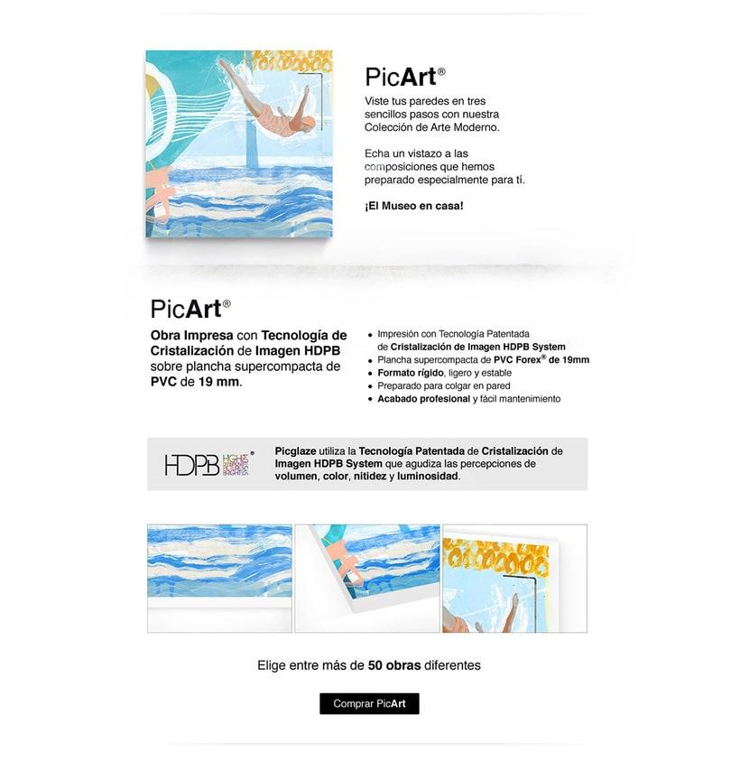 Picglaze.com 4