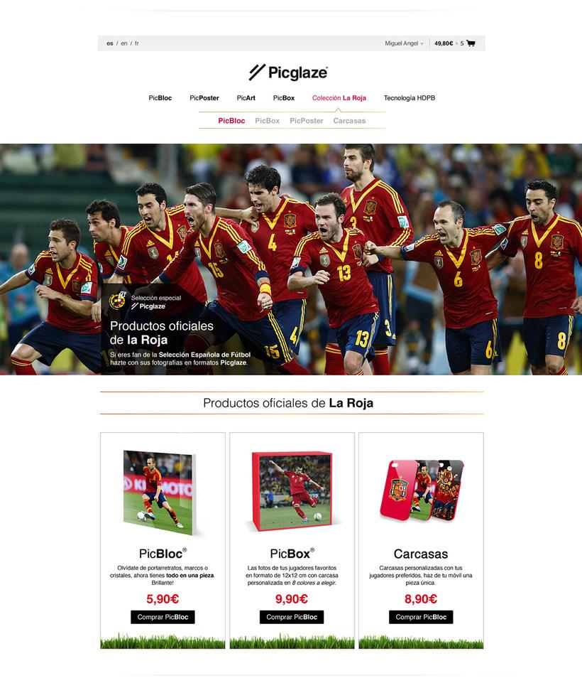 Picglaze.com 5
