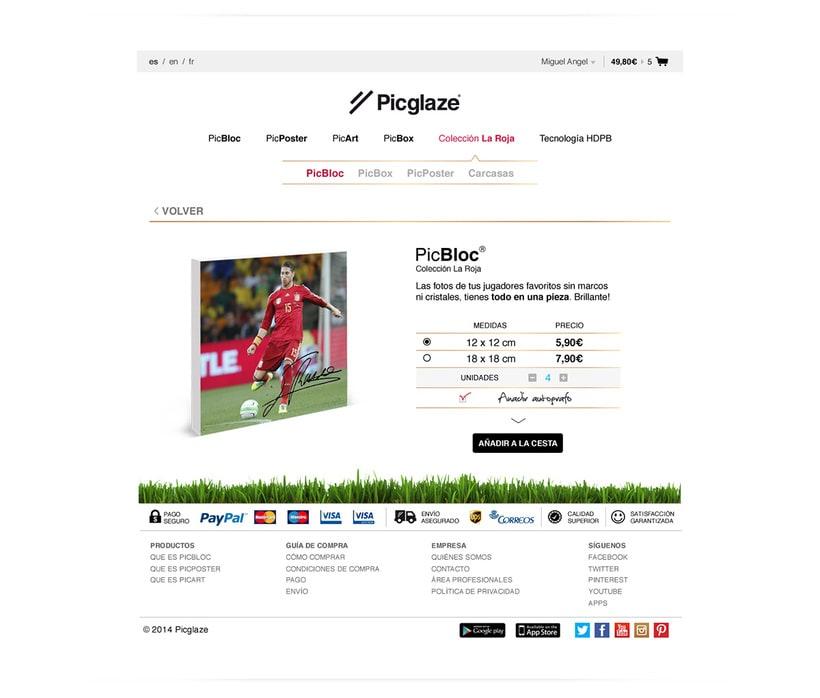 Picglaze.com 7