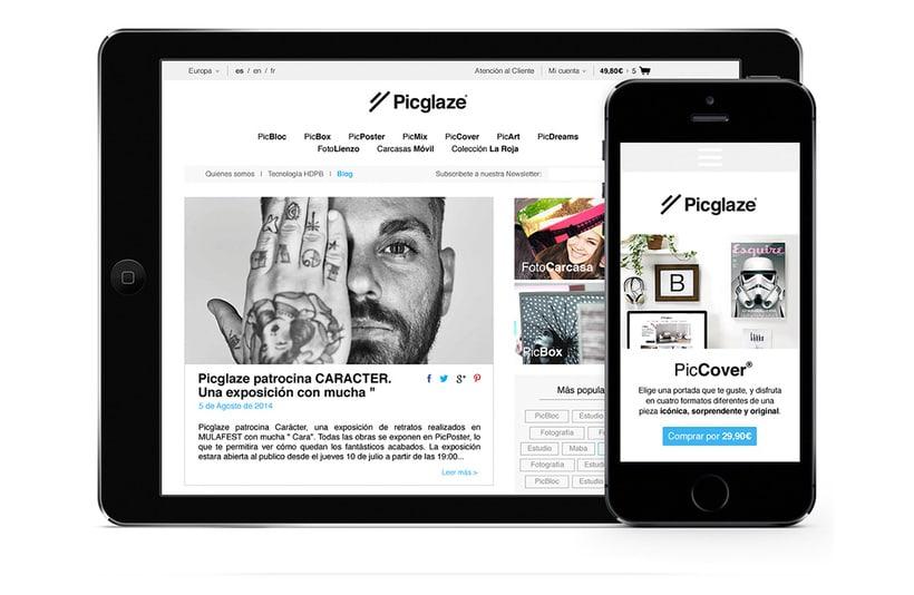 Picglaze.com 8