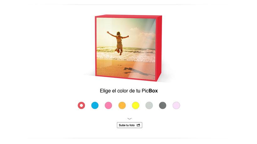 Picglaze.com 9