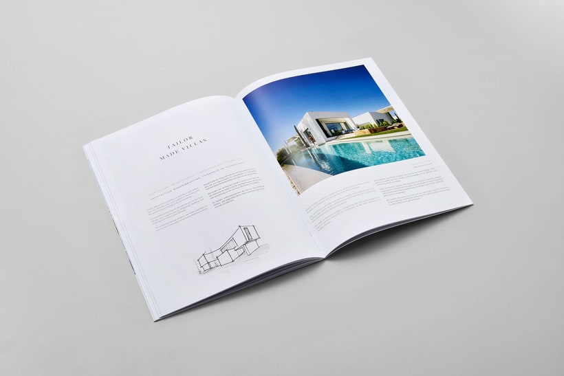 Catálogo Marjal 3