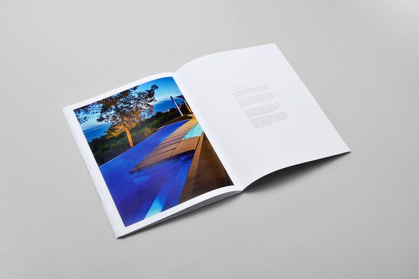 Catálogo Marjal 6
