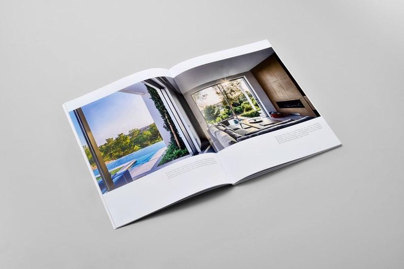 Catálogo Marjal 5