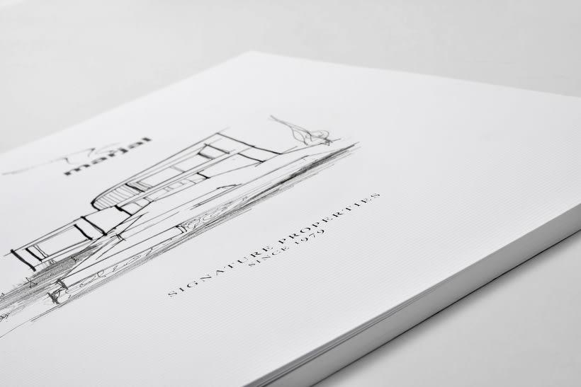 Catálogo Marjal 4
