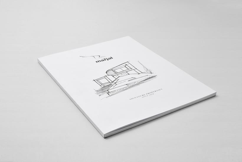 Catálogo Marjal 2