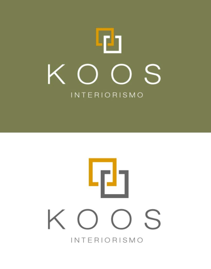 Diseño logotipo -1