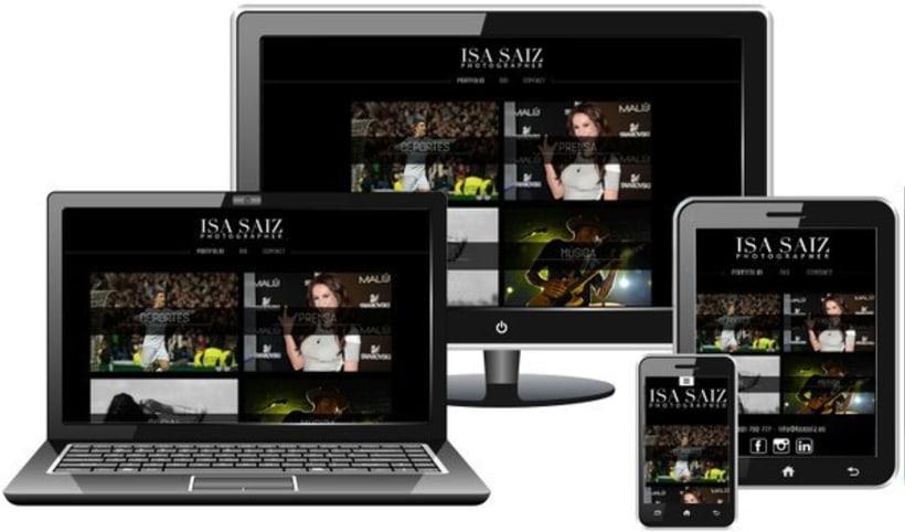 Web Isa Saiz Fotógrafa -1