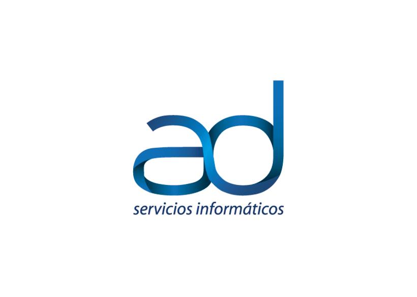 BRANDING AD Servicios informáticos -1