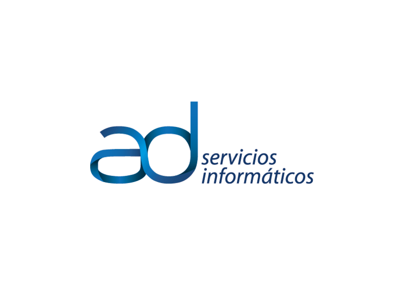 BRANDING AD Servicios informáticos 0