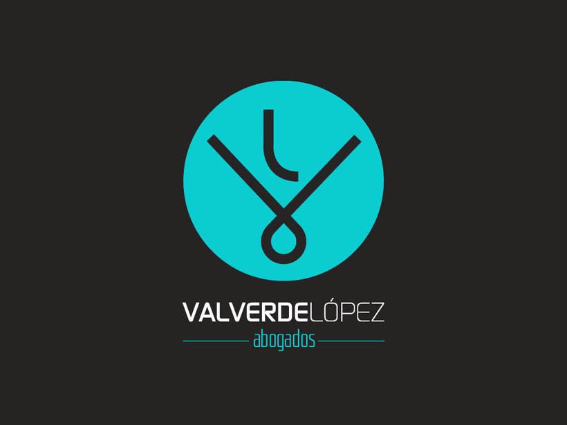 Valverde López Abogados -1