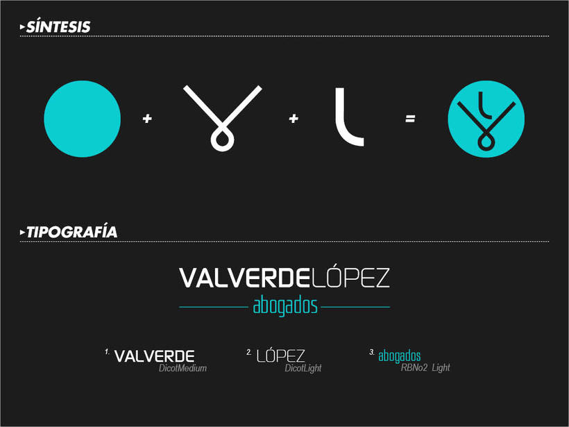 Valverde López Abogados 0