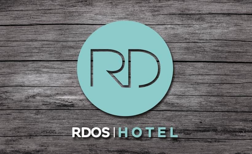RDOS Hotel 0