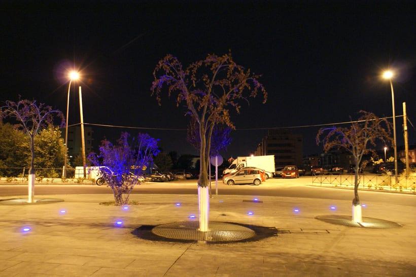 Rotonda 3