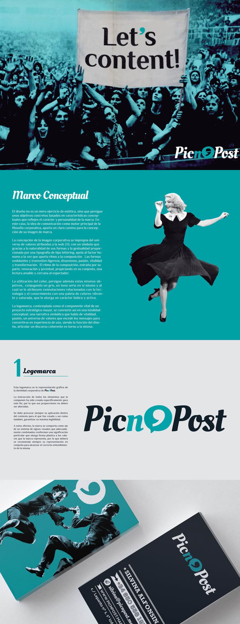 Picn'Post -1