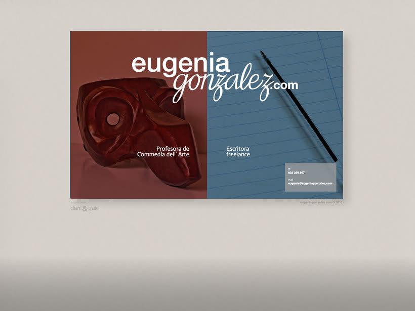 Eugenia Gonzalez .com  6