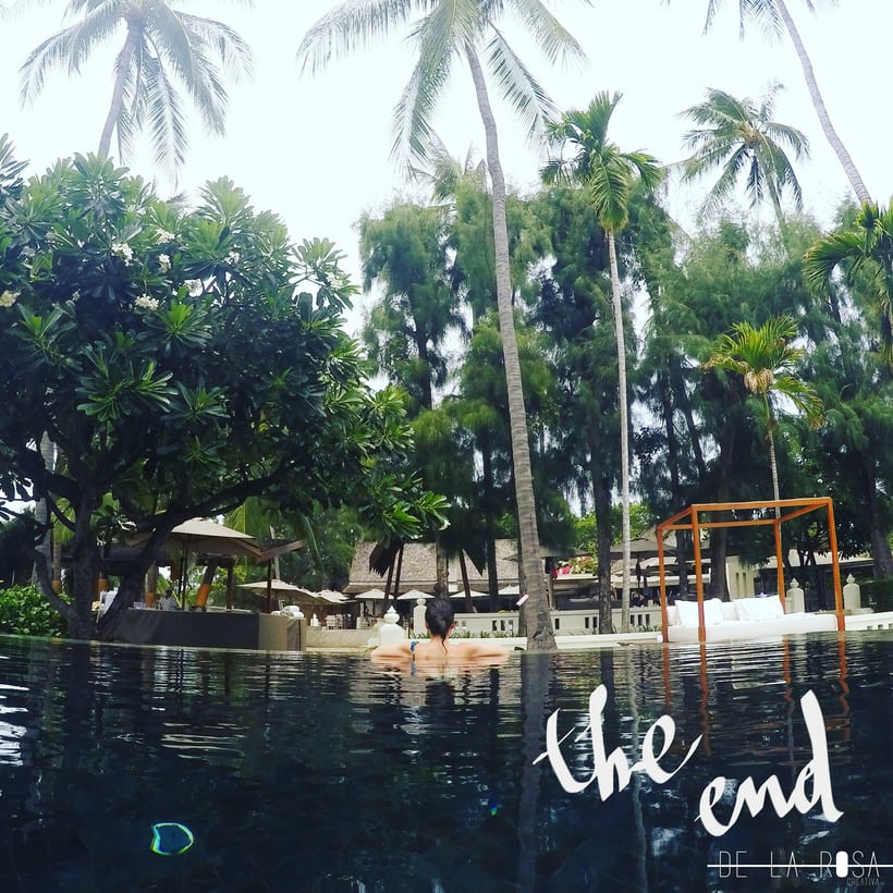 OHHH SUMMER...THAILAND IS MY NEW PARADISE 7