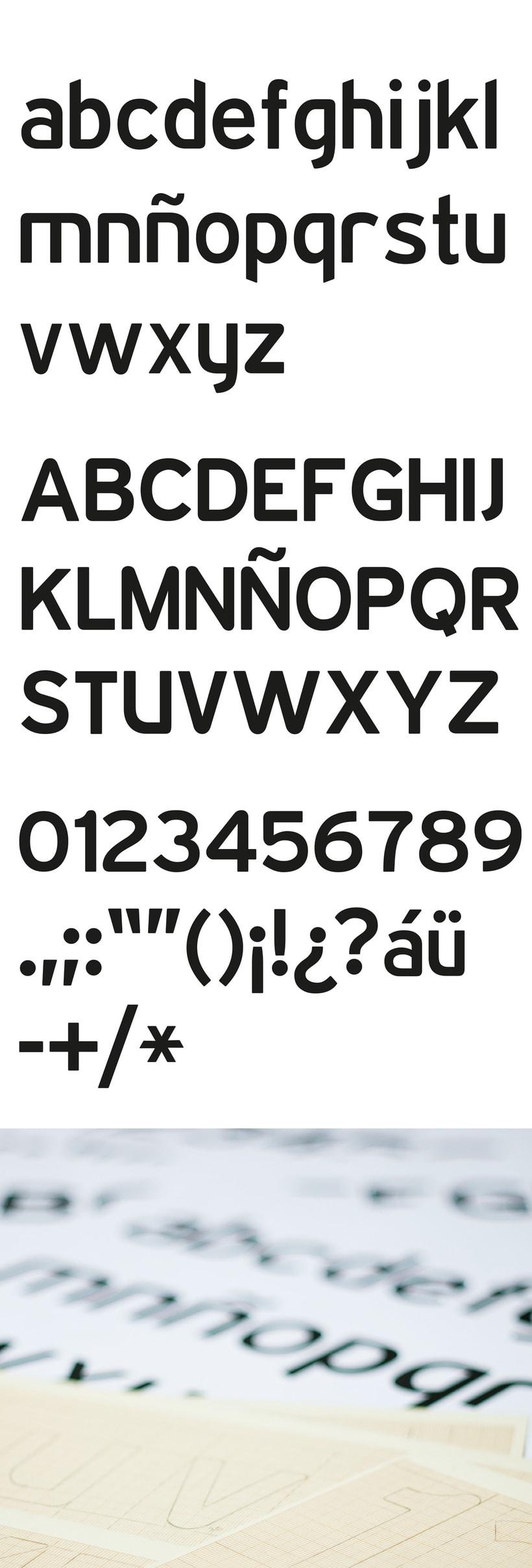 Typo -1