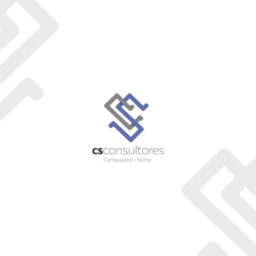 Branding CS Consultores -1