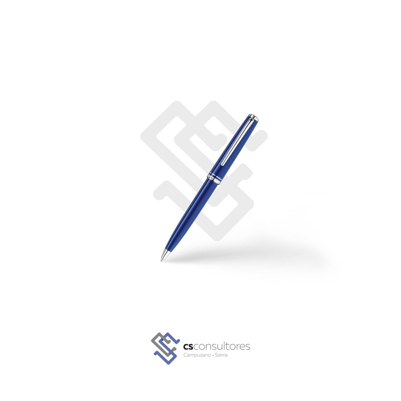 Branding CS Consultores 2