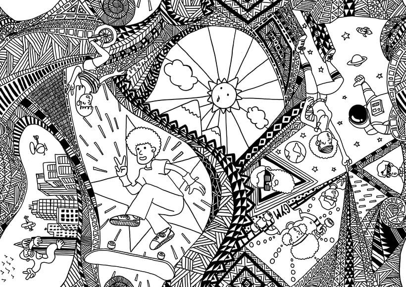 Ilustración libre -1