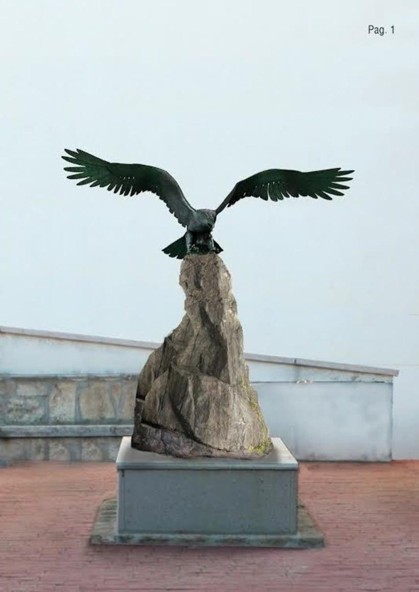 Aguila 0