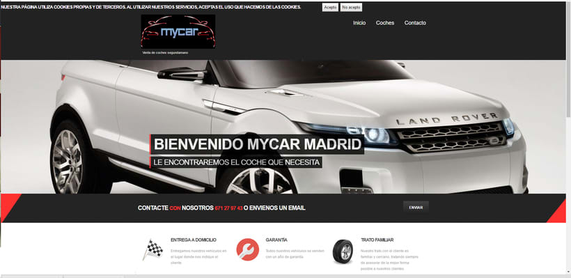 mycarmadrid -1