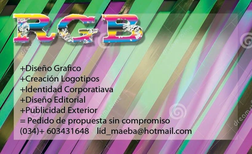tarjeta de presentación -1