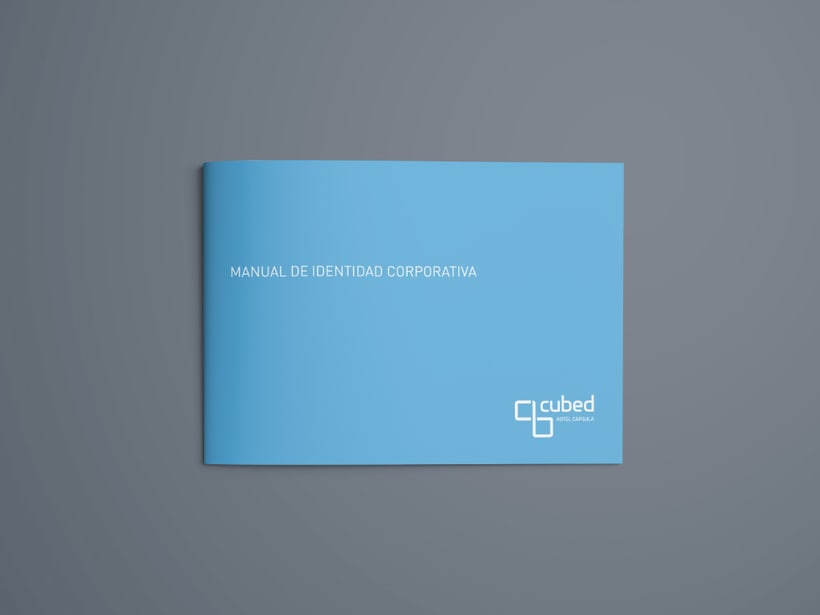 Cubed_Manual de identidad corporativa -1