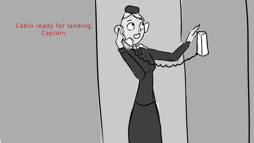 Storyboard Rubio Parte 1 10