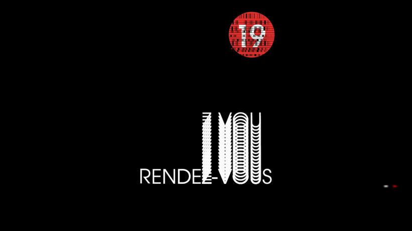Rendez-Vous 2016 7