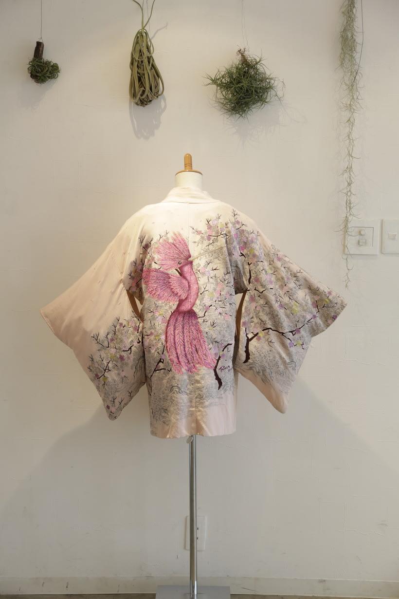 Hanami collection 3
