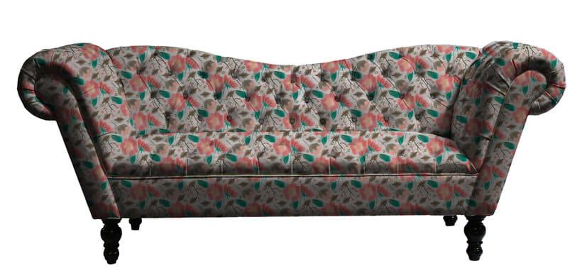 Floral para el hogar 5