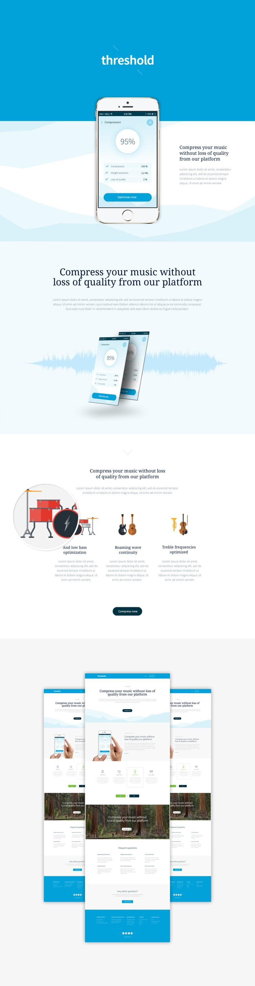 Nuevo proyectoWeb & App - Startup 0