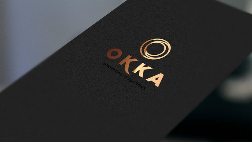OKKA 0
