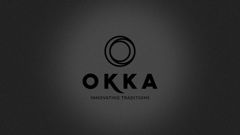 OKKA 4