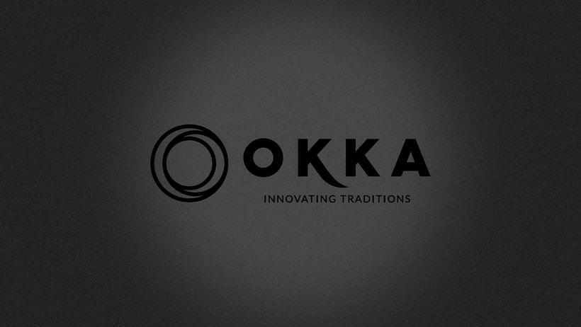 OKKA 5