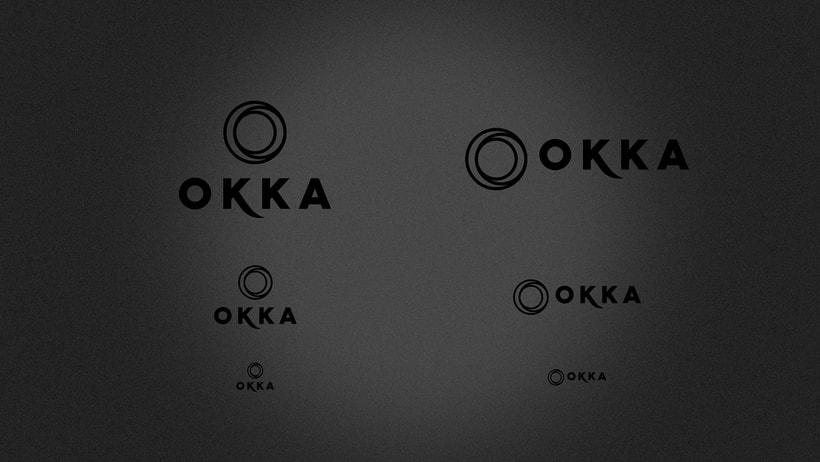 OKKA 6