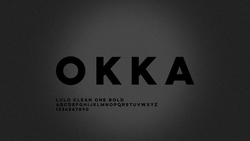 OKKA 7