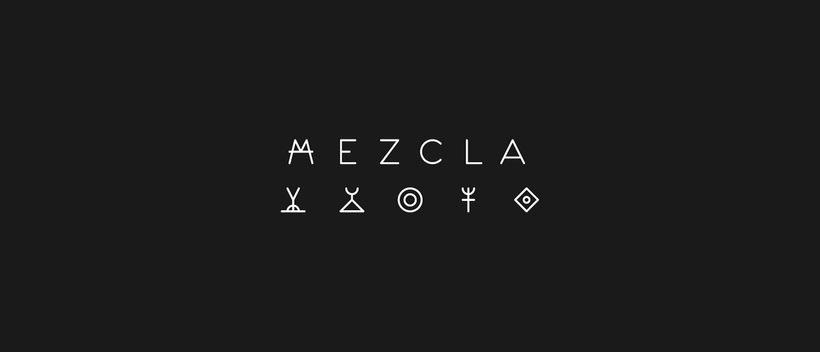 Logos 2016 10