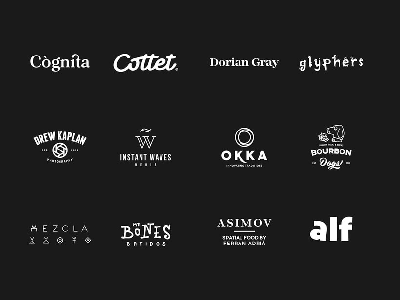 Logos 2016 0