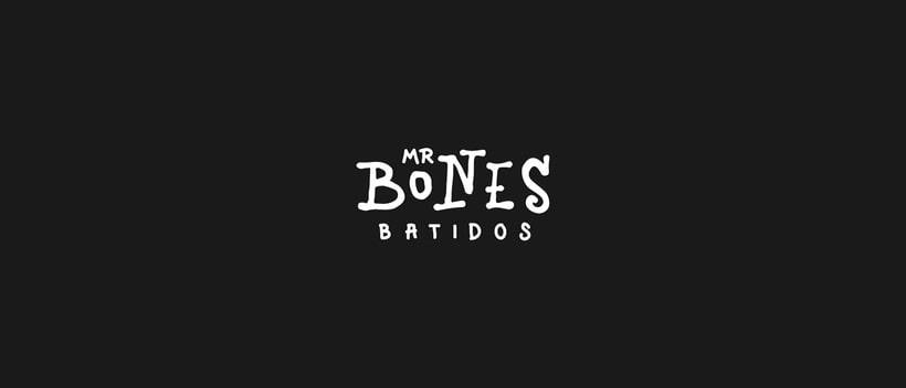Logos 2016 11