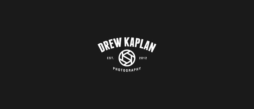Logos 2016 7