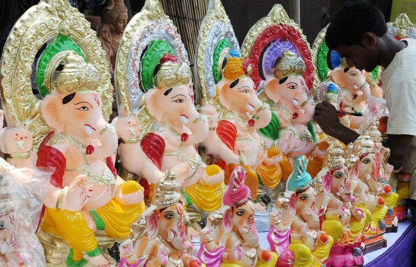 Chennai Ungal Kaiyil 7