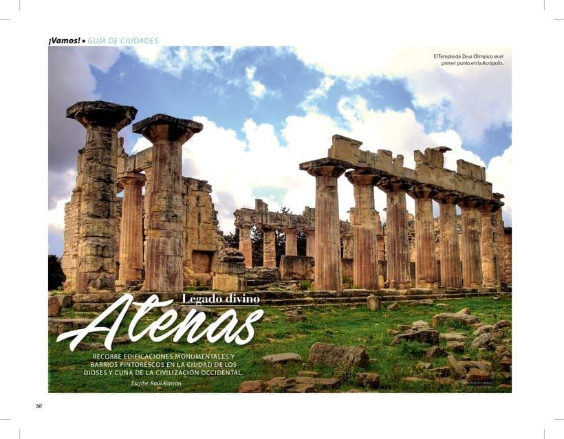 Atenas  -1