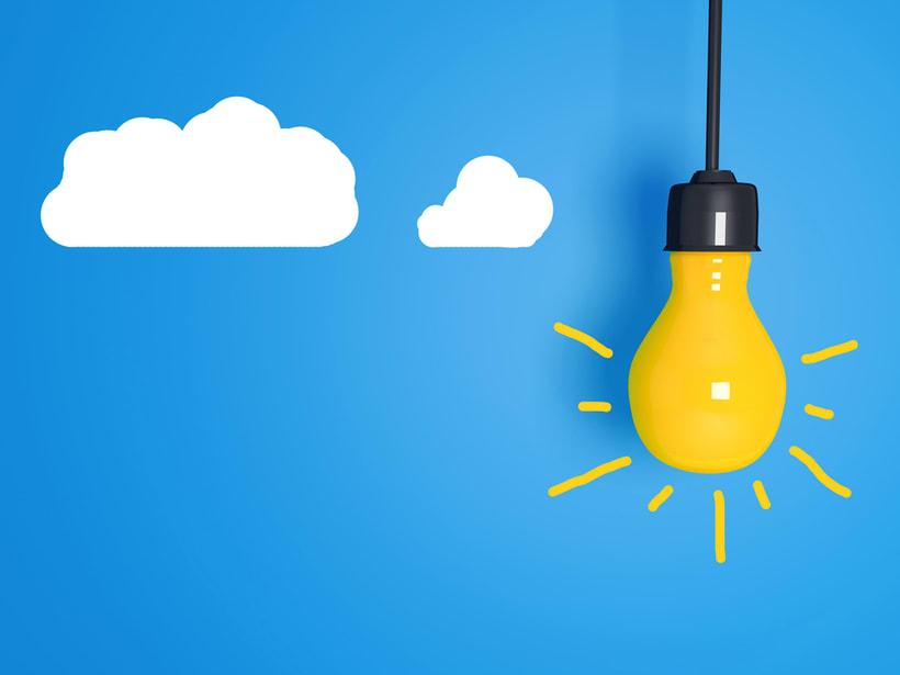 Guía para cambiar de comercializadora de la luz en España 1