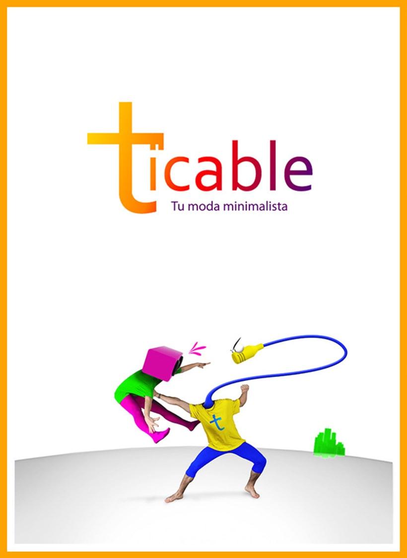 +ticable   Digitalia 2010 1