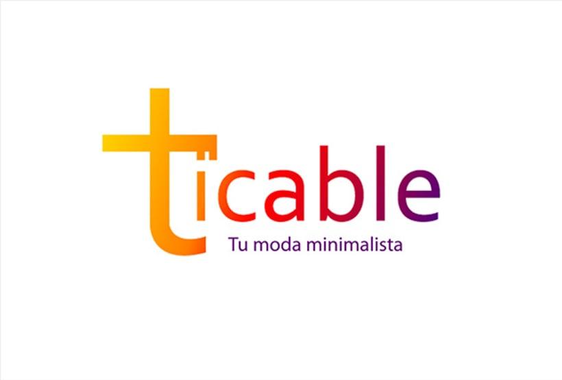+ticable   Digitalia 2010 3