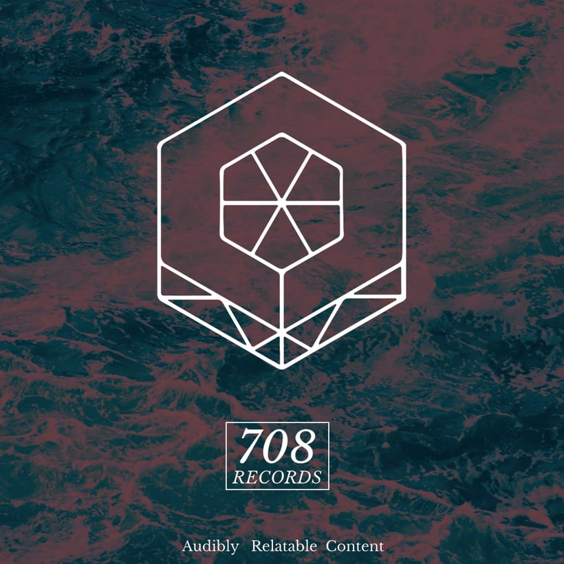 708 Records Identity 2